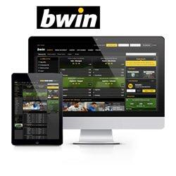 bwin site paris sportifs