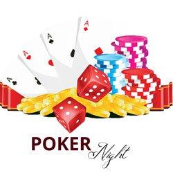 recommandations-a-suivre-organiser-nuit-poker